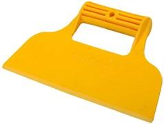 Пластиковый шпатель Stayer 230мм 1022