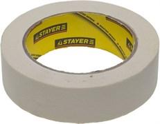Малярная лента Stayer Profi креповая, 30мм 80С 1211-30