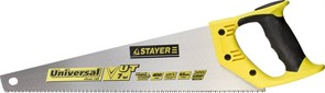 Ножовка по дереву Stayer Universal 7TPI/400мм 1510-40_z01