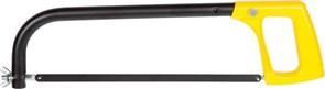 Ножовка по металлу Stayer MS200-Max-Force 24TPI/300мм 1577_z01