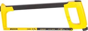 Ножовка по металлу Stayer 24TPI/300мм 1579_z01