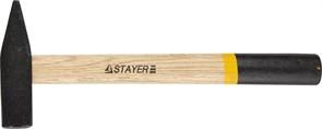 Слесарный молоток Stayer Master 400г 2002-04