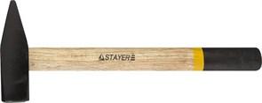 Слесарный молоток Stayer Master 1000г 2002-10