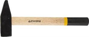 Слесарный молоток Stayer Master 1500г 2002-15
