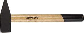 Слесарный молоток Stayer Master 2000г 2002-20