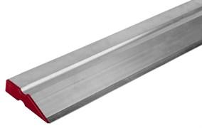 Алюминиевое правило ЗУБР Профессионал, 2.5м 1072-2.5_z01
