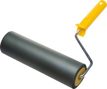 Резиновый валик Stayer Profi 240мм 03913-24