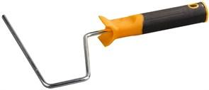 "Ручка для валика Stayer ""Master"" 240мм 05635-24"