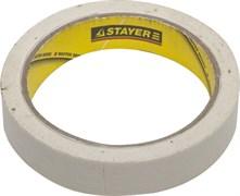 Малярная лента Stayer Master креповая, 19мм 60С 12111-19