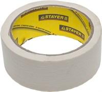 Малярная лента Stayer Master креповая, 38мм 60С 12111-38