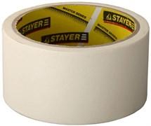 Малярная лента Stayer Master креповая, 48мм 60С 12111-50