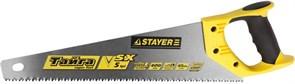 Ножовка по дереву Stayer Master-Тайга 5TPI/400мм 15050-40_z01