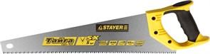 Ножовка по дереву Stayer Master-Тайга 5TPI/450мм 15050-45_z01