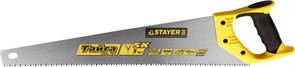 Ножовка по дереву Stayer Master-Тайга 5TPI/500мм 15050-50_z01