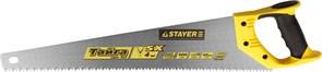 Ножовка по дереву Stayer Master-Тайга 5TPI/500мм 15052-50_z01