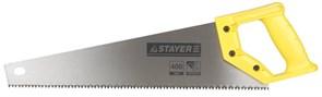 Ножовка по дереву Stayer Тайга-5 5TPI/400мм 15061-40_z01