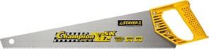 Ножовка по дереву Stayer Profi-Champion 7TPI/500мм 15133-50_z01