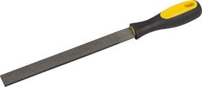Плоский рашпиль Stayer Profi № 2, 200мм 16631-20-2