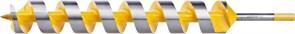 """Сверло по дереву Stayer """"PROFI"""" спираль Левиса, 52x450 29475-450-52"""