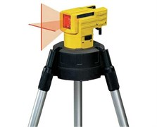 Лазерный уровень Stabila LAX 50 16789