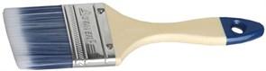 Плоская кисть Stayer Aqua-Standard 38мм 01032-38