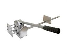 Универсальный резак ШТОК РРУ-40 для монтажных и DIN реек 02205