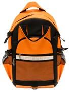 Рюкзак для инструмента ШТОК 15027