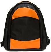 Рюкзак для инструмента ШТОК 15028