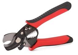 Кабельные ножницы КВТ МС-05