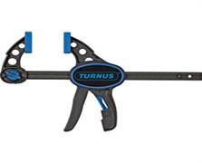 Быстрозажимная струбцина Turnus 517-600