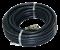 Резиновый шланг Fubag с фитингами рапид 6x11мм, 15м - фото 128142