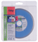 Алмазный диск Fubag Keramik Pro 150x25,4мм 13150-4 - фото 170928