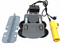 Электрическая тележка (каретка) OLYMP OLET-1000 OL25010 - фото 171031