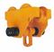Холостая тележка для тали OLYMP OLPT-2 OL33020 - фото 171057