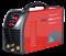 Сварочный инвертор Fubag INTIG 180 DC PULSE с горелкой FB TIG 26 5P 4m - фото 171177