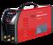 Сварочный инвертор Fubag INTIG 200 AC/DC PULSE с горелкой FB TIG 26 5P 4m Up&Down - фото 171183
