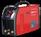 Сварочный инвертор Fubag INTIG 200 DC с горелкой FB TIG 26 5P 4m - фото 171189