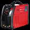 Сварочный инвертор Fubag INTIG 315 T DC PULSE с горелкой FB TIG 26 5P 4m - фото 171194