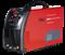 Сварочный инвертор Fubag INTIG 320 T AC/DC PULSE с горелкой FB TIG 26 5P 4m - фото 171199