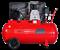 Ременной поршневой компрессор Fubag B4800B/100 CT4 - фото 171428