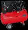 Ременной поршневой компрессор Fubag DCF-1700/270 СТ15 - фото 171430