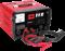 Пуско-зарядное устройство Fubag Force 140 - фото 171652