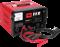 Пуско-зарядное устройство Fubag Force 180 - фото 171654