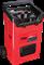 Пуско-зарядное устройство Fubag Force 420 - фото 171660